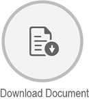 download-icon-txt.png