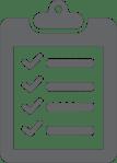 evaluate-icon