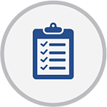 evaluate_icon-1.png