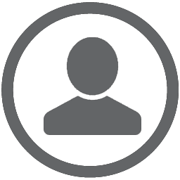 profile-icon.png