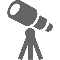 vision_icon-1.png