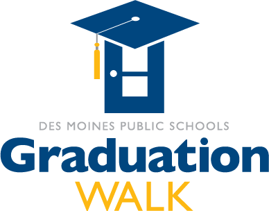 GraduationWalk-LOGO.png