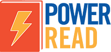 Power_Read_Logo.png