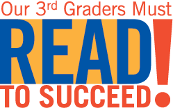 READ to Succeed Logo.png