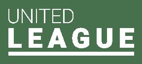 United-League-White