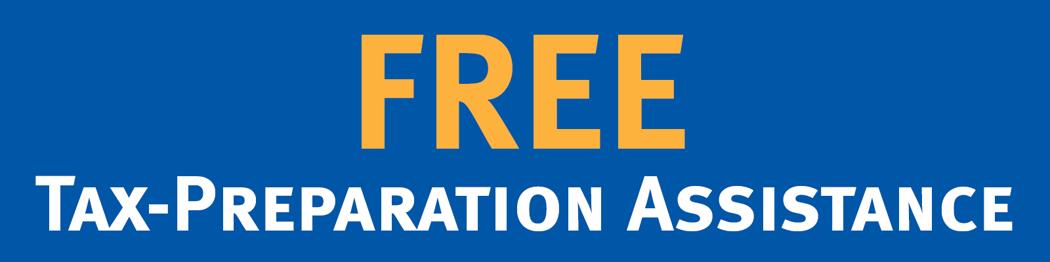 VITA - free tax preparation assistance.png