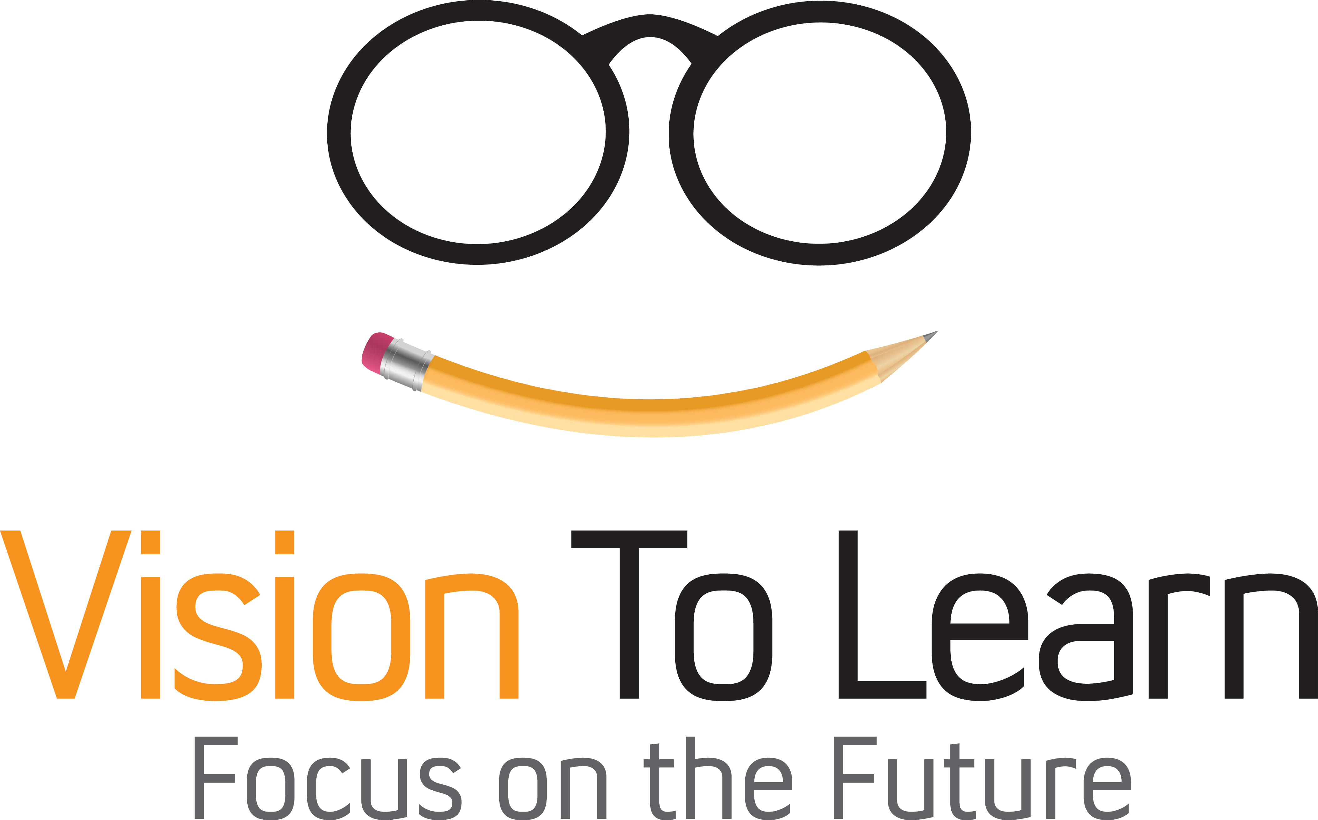 Vision-to-Learn-logo.png