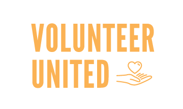 Volunteer United Small - Color