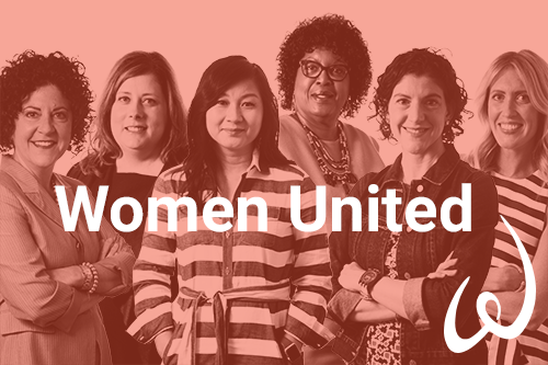 Woman United -ludsm-1.png