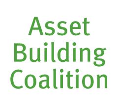 coalition asset building.png