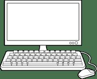 desktop_computer_line_art.png