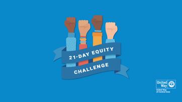 equity-challenge-slides