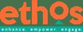 ethos-Final-Logo_Full-Color