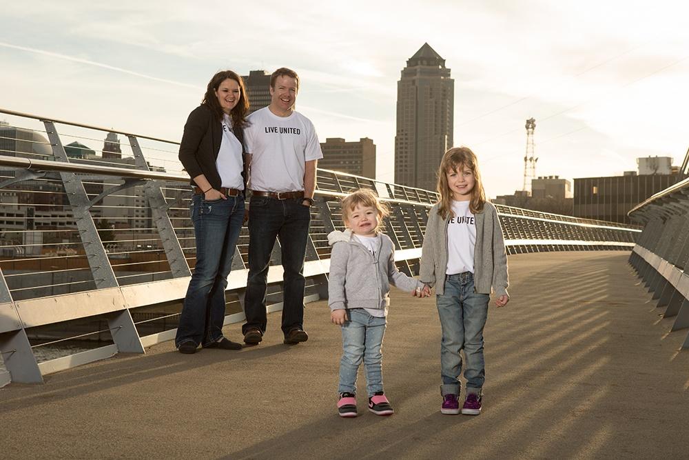 family on bridge.jpg