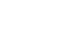 fruits and veges white.png