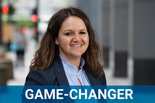game-changer ludsm 2018.png