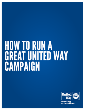 great campaign image