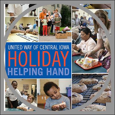 holiday helping hand - homepage circle.png