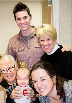hubbell family