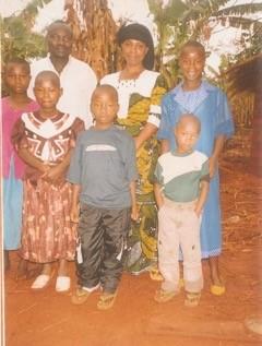 imani family tanzania