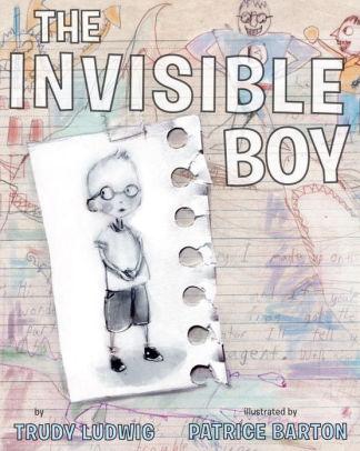invisible boy-1