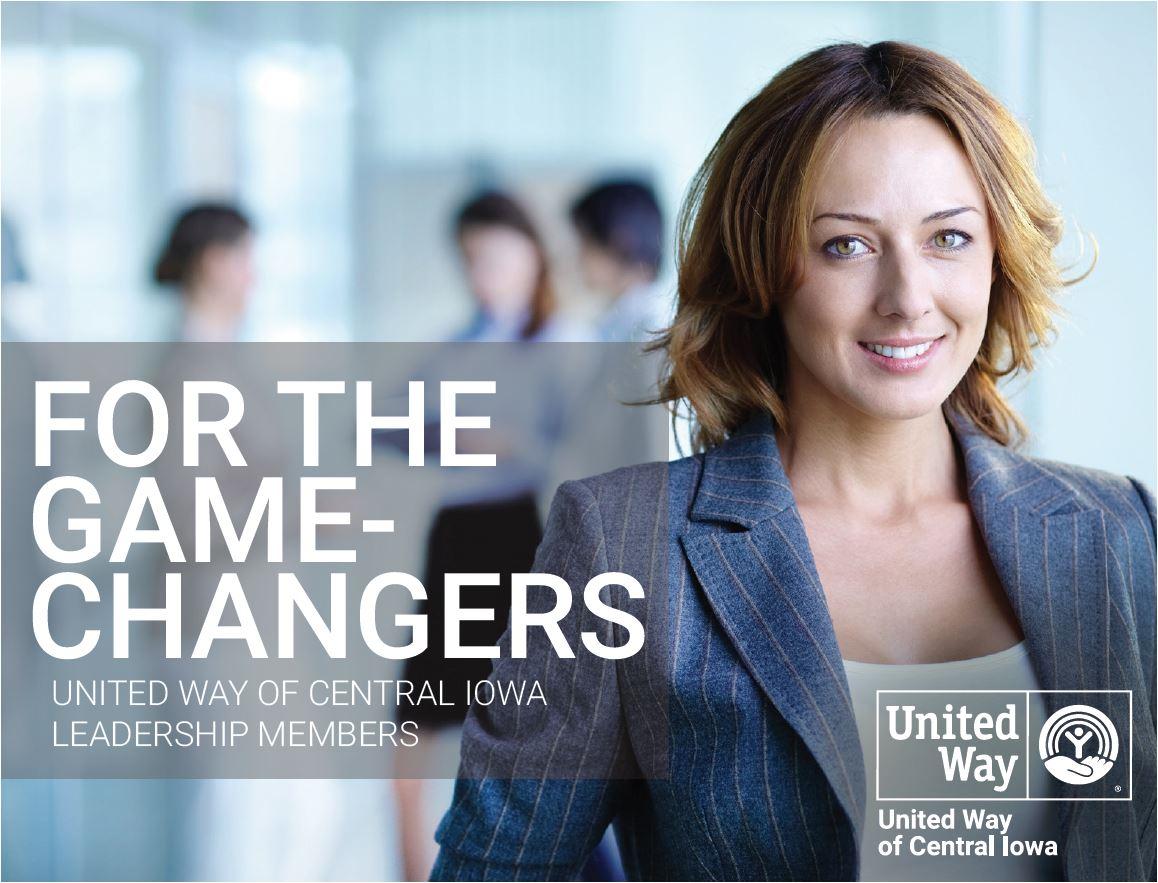leadership brochure cover.jpg