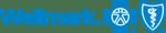 logo-wellmark.png