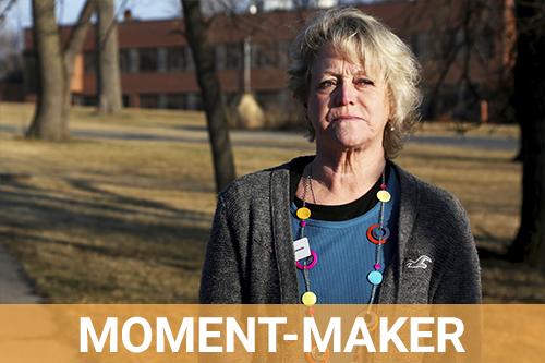 moment-maker ludsm 2018.png
