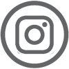 new-instagramdin-icon.png