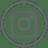 new-instagramdin-icon