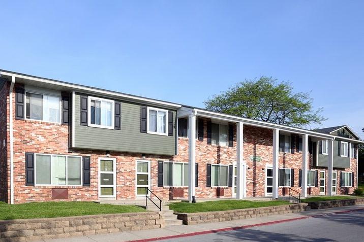 oakridge - housing.jpg