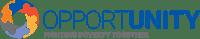 opportunity logo - horizontal - with tagline-1-1