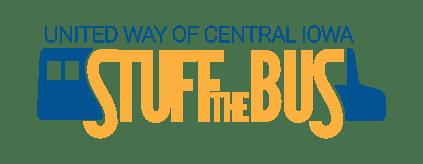 stuff-the-bus-colored-logo