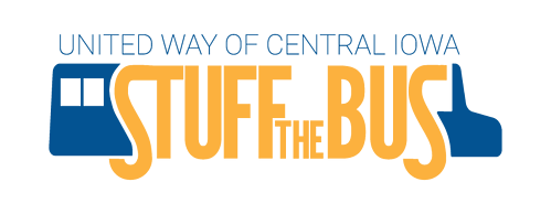 stuff-the-bus-colored-logo