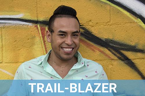 trail-blazer ludsm 2018.png