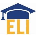 mgr_ELI-Logo_Web.jpg