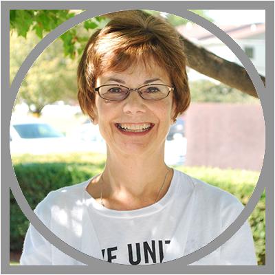 Dr. Helene Fein