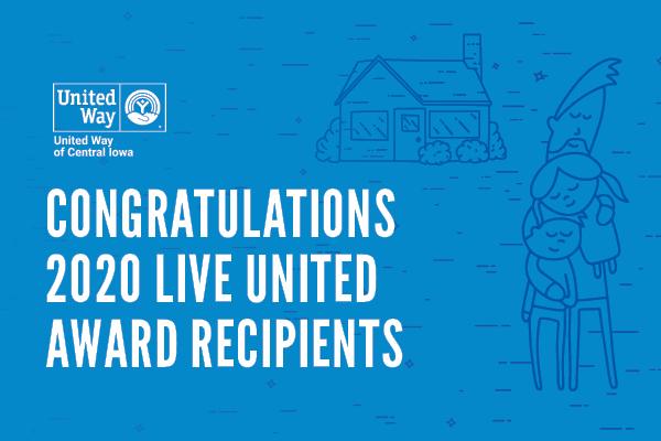 Announcing Progress toward the Community Goals for 2020