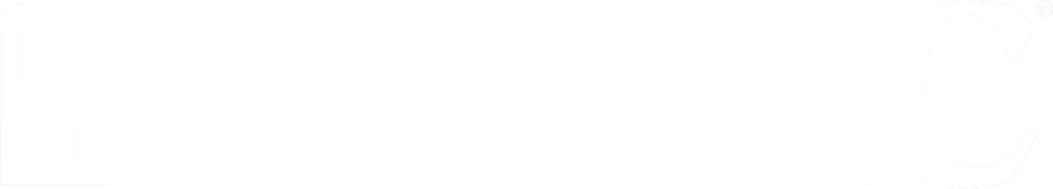 NCMIC_Logo_white