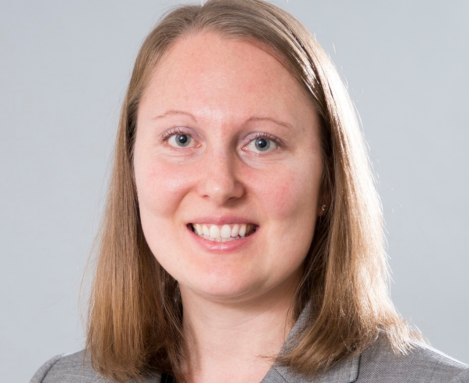 Sarah Welch Joins UWCI Strategic Communications Team