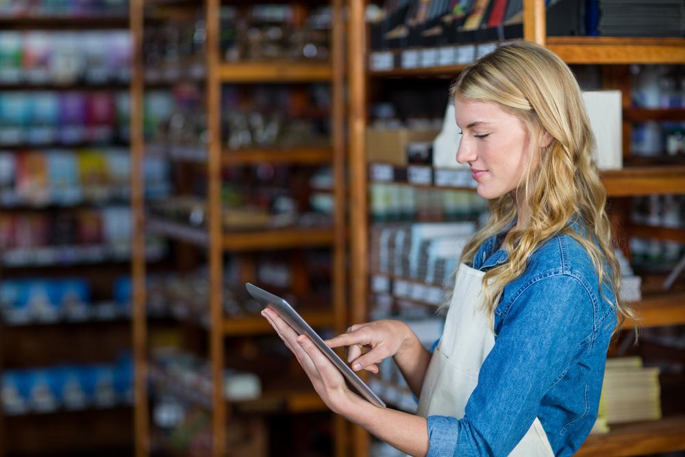 Three ways to build a stronger retail workforce