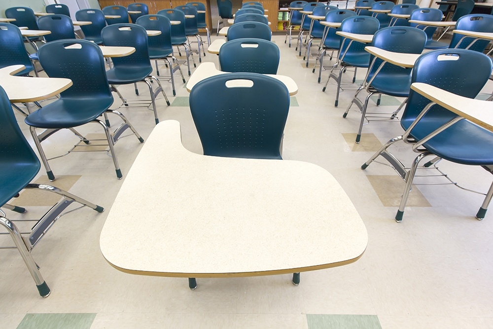 5 Myths About Missing School