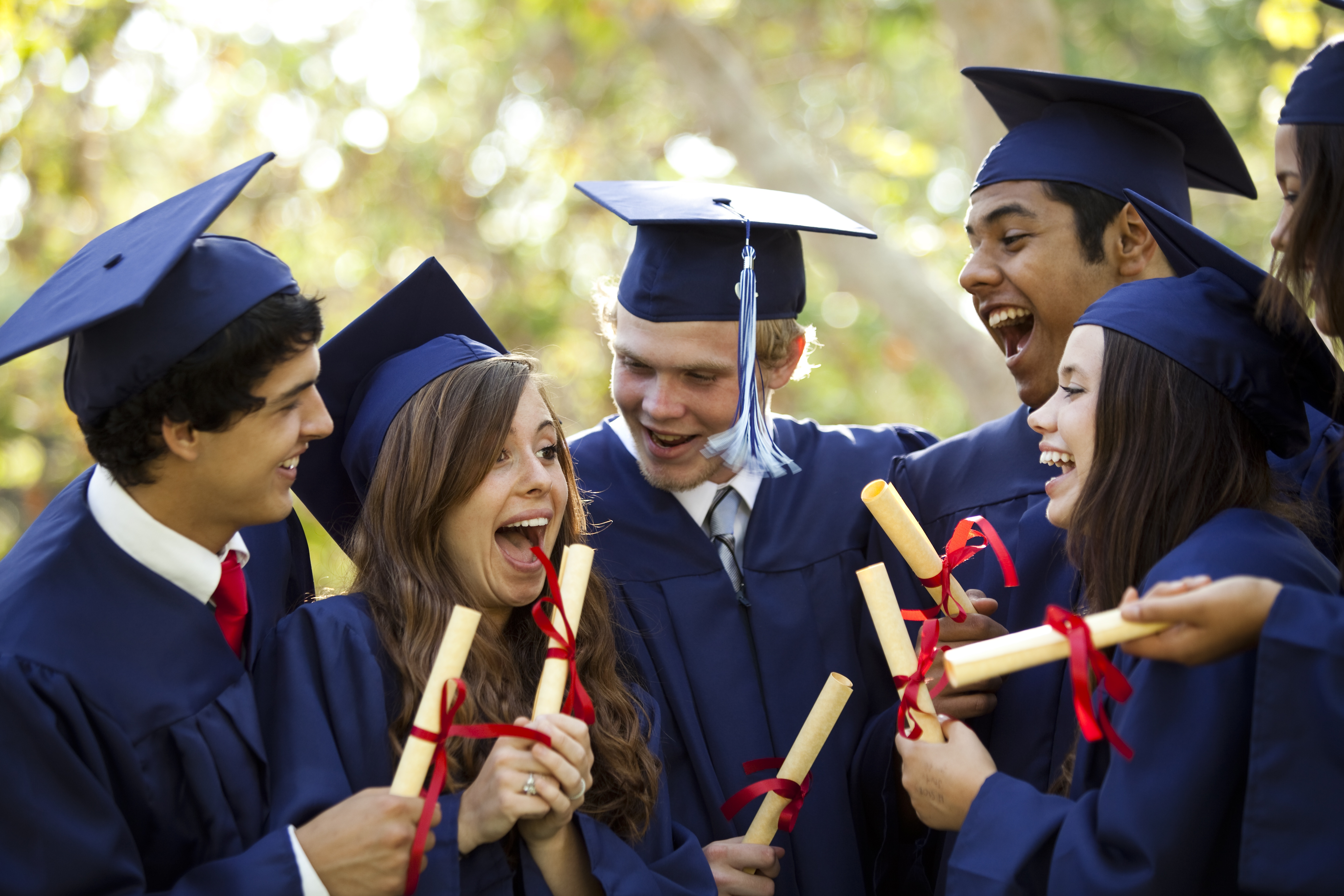 5 Reasons to Get Your High School Equivalency & How to Do It