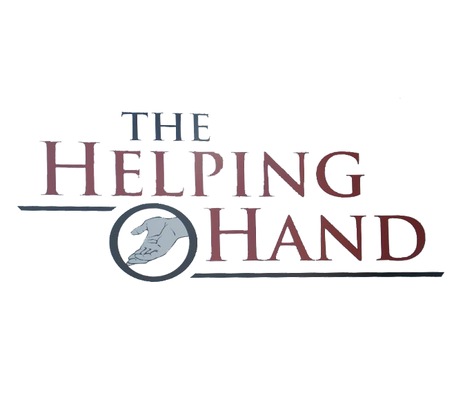 helping_hand_2.png