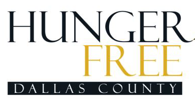 hunger_free_dallas_county.png